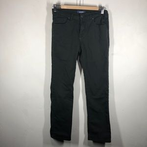 Old Navy slim fit jeans size 12